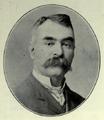 Alan Joseph Adamson.png