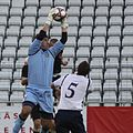 Alan Martin - Schottland U-21 (3).jpg