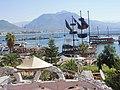 Alanya, Antalya, Turkey - panoramio (21).jpg