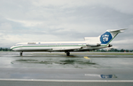 Alaska Airlines Boeing 727-200Adv N291AS LAX 1986-3-16.png