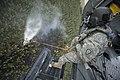 Alaska National Guard fights Alaska wildfires 150604-A-DL550-085.jpg