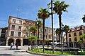 Alba de Tormes - 014 (31039638900).jpg