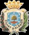 Albaida.png