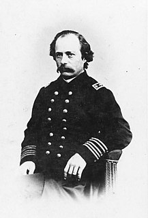 Alban C. Stimers