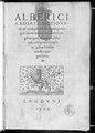 Alberico da Rosate – Dictionarium, 1548 – BEIC 11205619.pdf