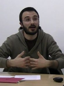 Albert Botran 2014 (cropped).jpg