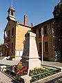 Albigny-sur-Saone-Mairie IMG 1204.jpg