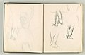 Album of Forty-five Figure Studies MET DP102549.jpg
