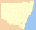 Albury LGA NSW.png