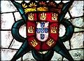 Alcázar de Segovia 015.jpg