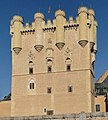 Alcázar of Segovia 02.jpg