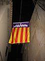Alc dia, Mallorca (260492063).jpg