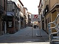 Alcala de Henares, Madrid, Spain - panoramio (32).jpg
