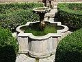 Alcazaba de Málaga - Plaza de Armas 001.jpg
