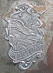 Alcyon 1906 2HP 7 logo.jpg