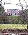 Aldby Park, Buttercrambe - geograph.org.uk - 1712145.jpg