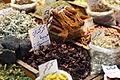 Aleppine spices at Suq al-Attarine2.jpg