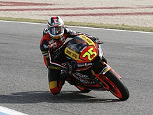 Alex Baldolini 2011 Estoril.jpg