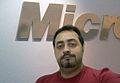 Alex microsoft.jpg
