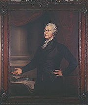 Alexander Hamilton portrait.jpg