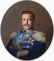 Alexander III by S. Zaryanko (v. 1855, priv. coll.).jpg