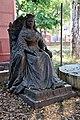 Alexandrina Victoria - Bronze - ACCN 83-1-5 - Government Museum - Mathura 2013-02-24 5866.JPG