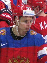 Alexei Marchenko 2016 2.JPG