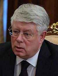 Alexey Borodavkin (2018-03-21).jpg