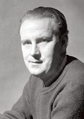1970 in Norway - Alf Prøysen