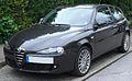 Alfa 147 front.jpg