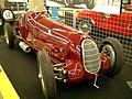 Alfa Romeo 12C (1936).jpg