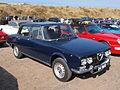 Alfa Romeo 2000 Berlina dutch licence registration 26-YB-17 pic05.JPG