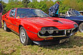 Alfa Romeo Montreal (10212036623).jpg