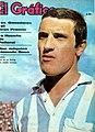 Alfio Basile (Racing) - El Gráfico 2456.jpg