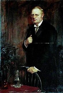 Alfred Bigland British politician and businessman