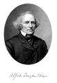 Alfred L Elwyn.png