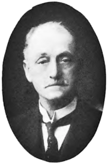 Alfred Piesse