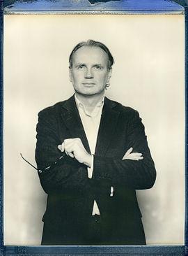 Alfred Weidinger