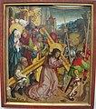 Algovia, crocifissione, 1480 ca..JPG