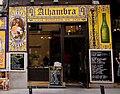 Alhambra (Victoria 9, Madrid) 01.jpg