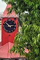 Ali Amjad's Clock (9061).jpg