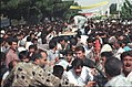 Ali Khamenei in Birjand - Public welcoming ceremony (14).jpg