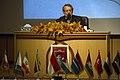 Ali Larijani (19).jpg