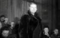 Alice Orlowski Auschwitz Trial 1947.tiff
