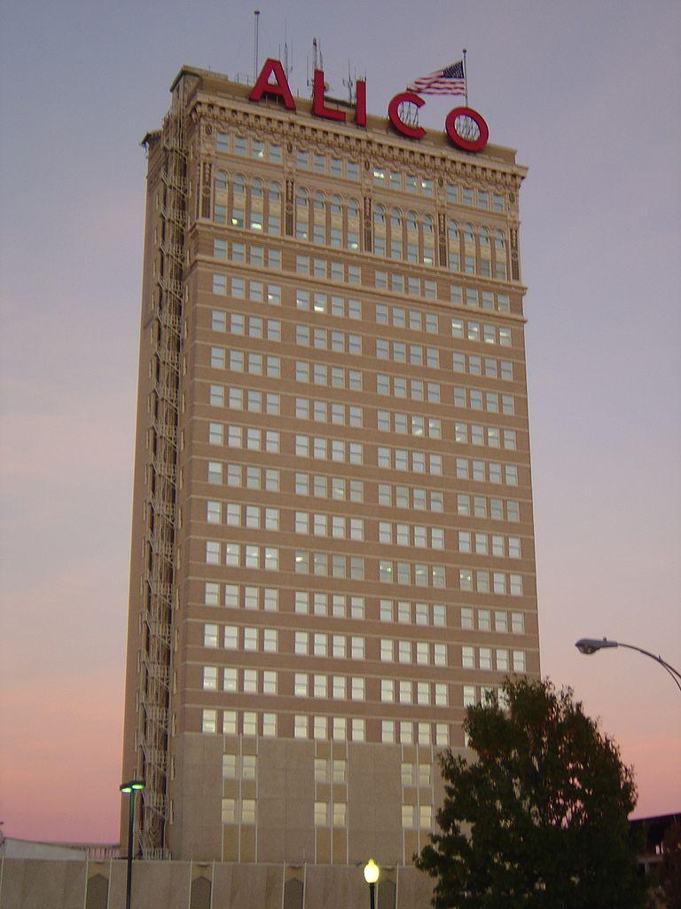 768px-Alico_building.JPG