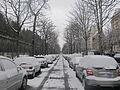 Allée Maria-Callas - neige.JPG