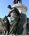 Allégorie Statue Louis XV Reims 270608 1.jpg