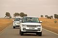 All-New Range Rover - Media Ride and Drive - Dubai, UAE (8350580492).jpg