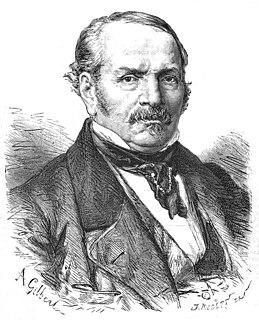 Allan Kardec Systematizer of Spiritism