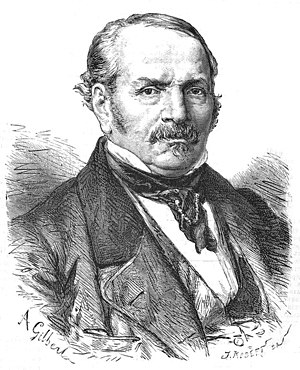 Kardec, Allan (1804-1869)